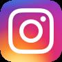 spd-europa.de auf instagram
